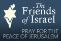 The Friends of Israel