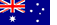 Flag_of_Australia-icon