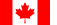 Flag_of_Canada-icon