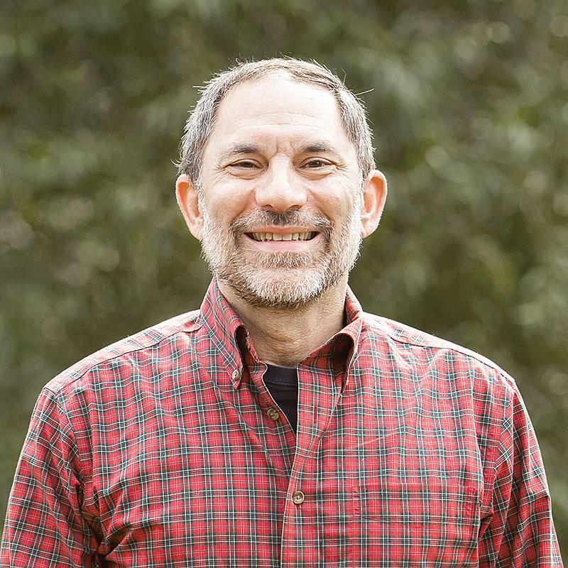Steve Herzig