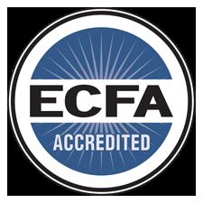 Image - ECFA-Seal-Member.png