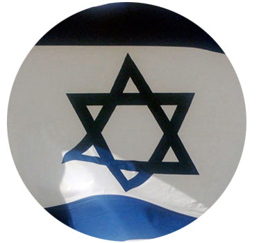 Home The Friends Of Israel Gospel Ministry