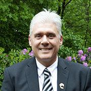 Robert Gottselig